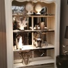 Display Cabinet UK