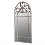 Large Mirror UK