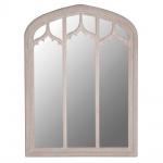 Window Mirror UK