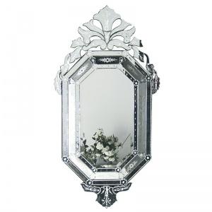 Venetian Mirror UK