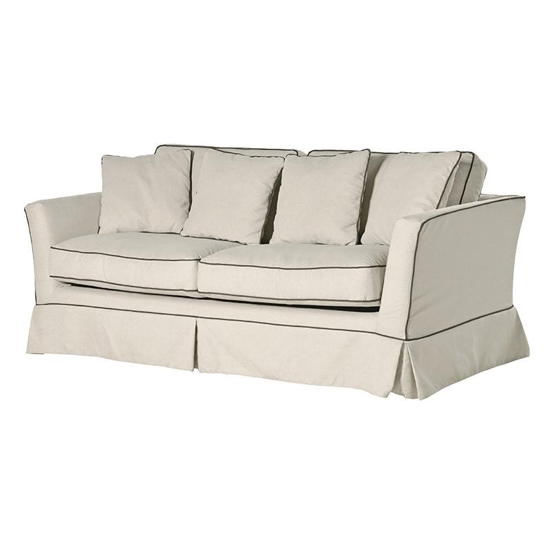 Sofa Bed UK