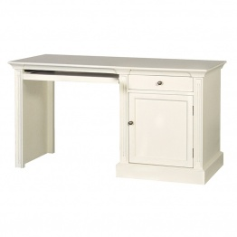 Cupboard Desk UK