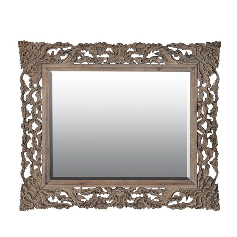 Amaury Mirror UK