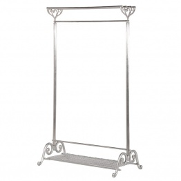 Clothes Rail UK