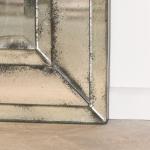 Shaped Mirror UK