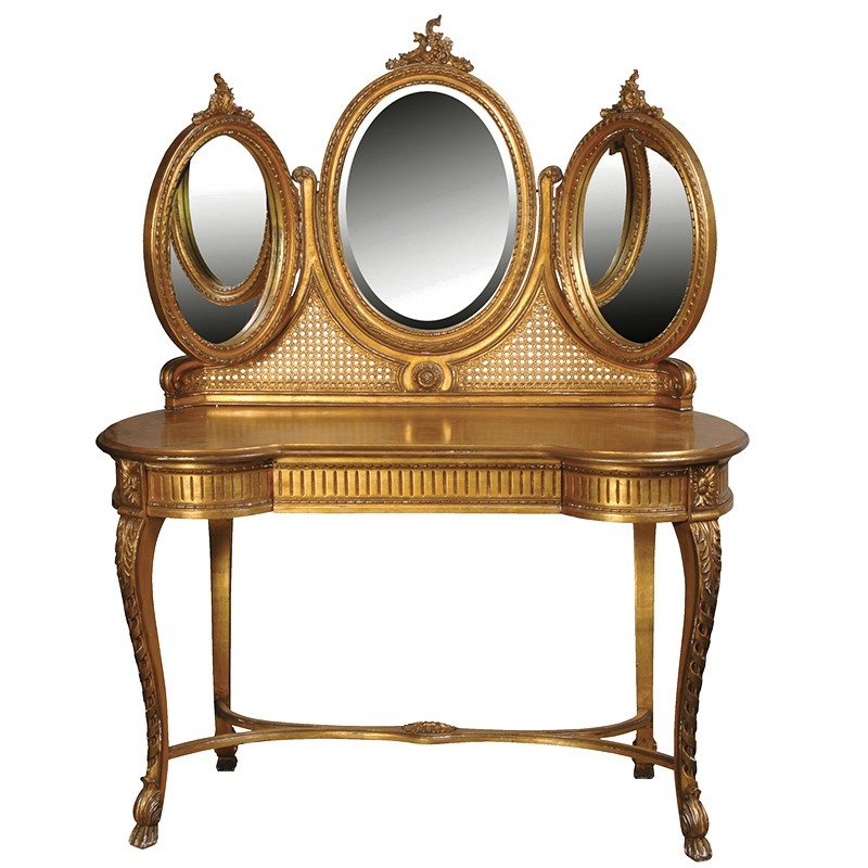 Dressing Table UK
