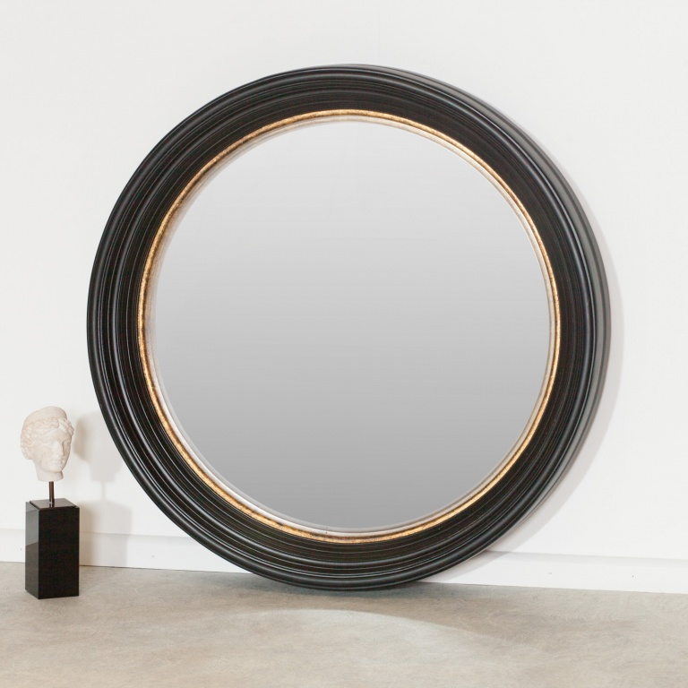 Convex Mirror UK
