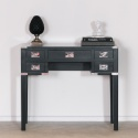 Writing Desk UK