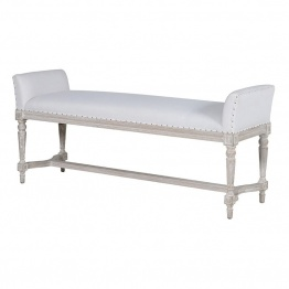 White Bench UK