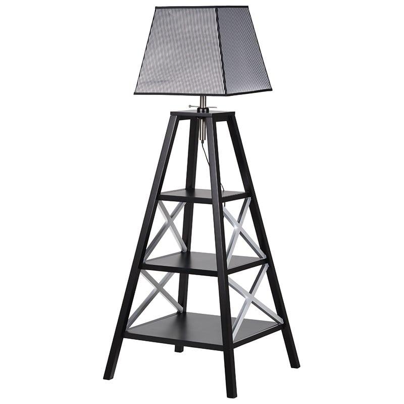 Floor Lamp UK