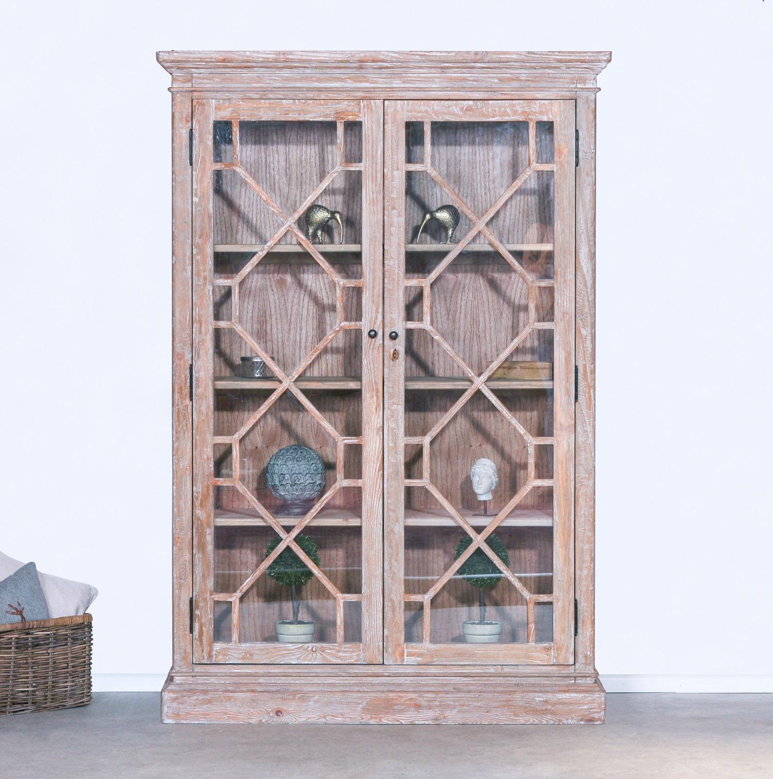 Wooden Display UK