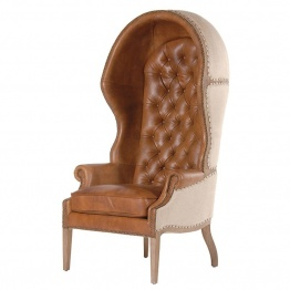 Back Armchair UK
