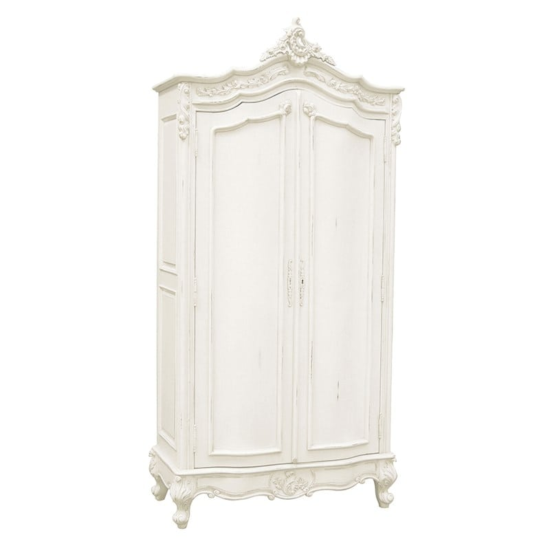 Large Armoire UK