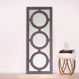 Circles Mirror UK