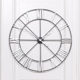Skeleton Clock UK