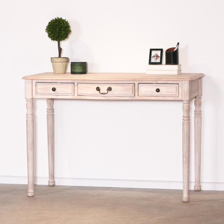 Large Desk UK