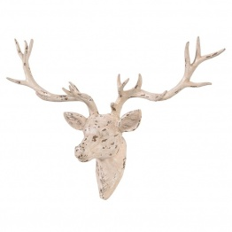 Stag Head UK
