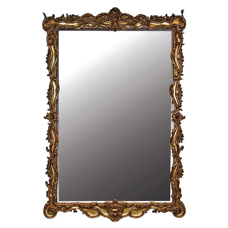 Gilt Mirror UK