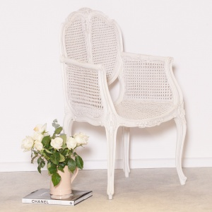 Arm Chair UK