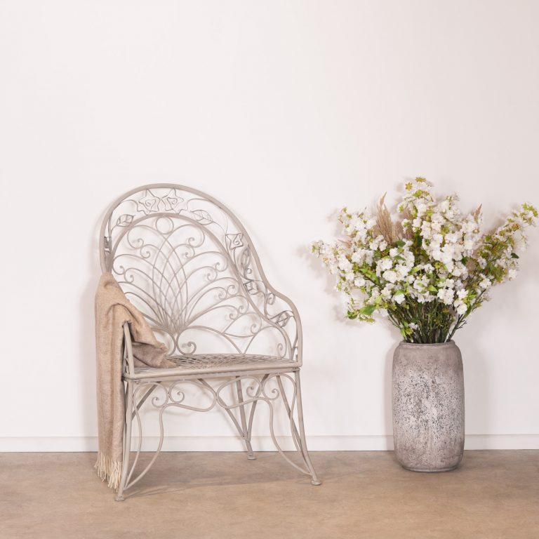 Garden Armchair UK