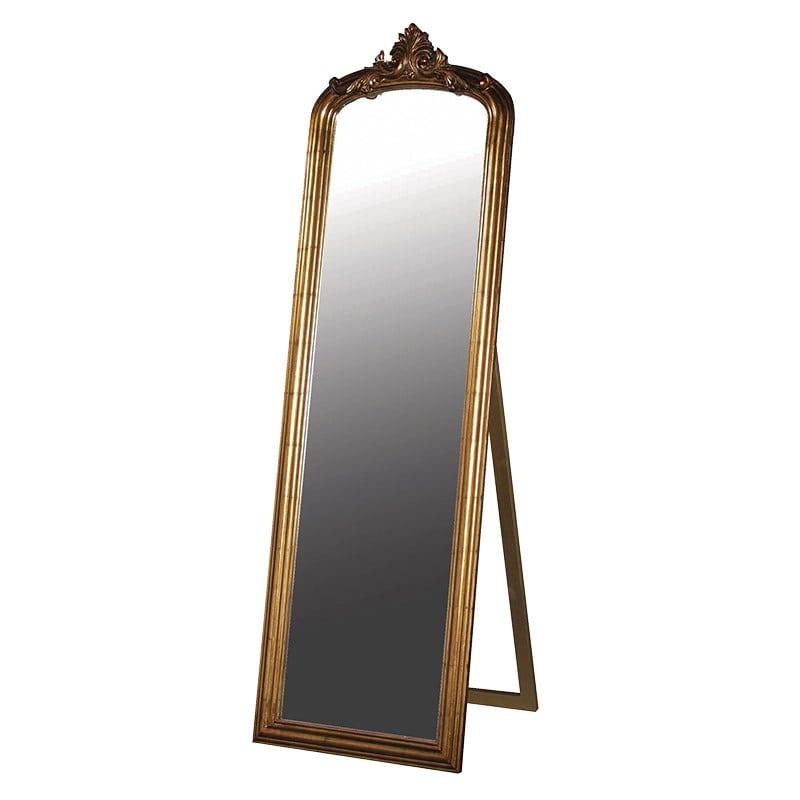 Dressing Mirror UK