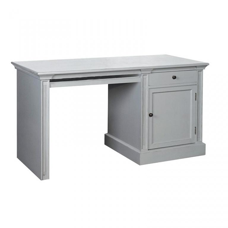 Cupboard Desk UK