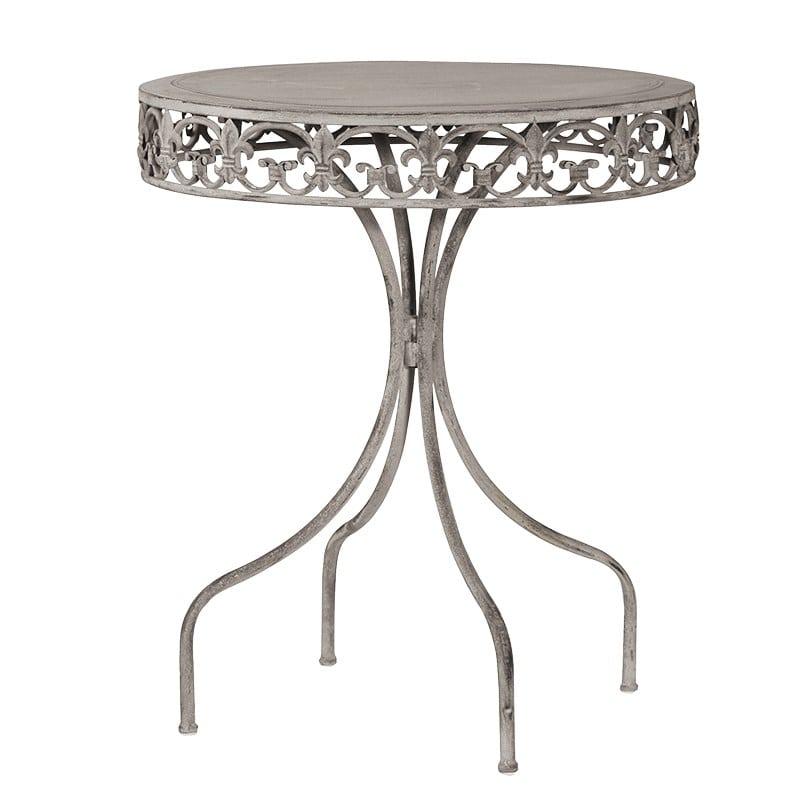 Metal Table UK