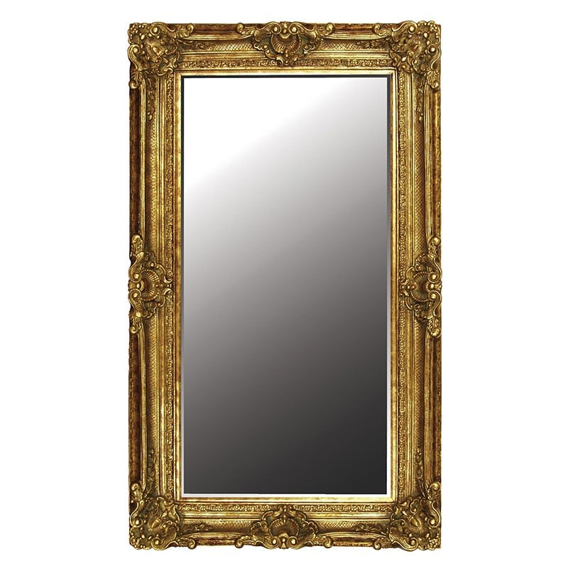 Mirror 6x3 UK