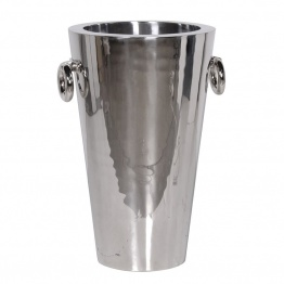 Nickel Planter UK