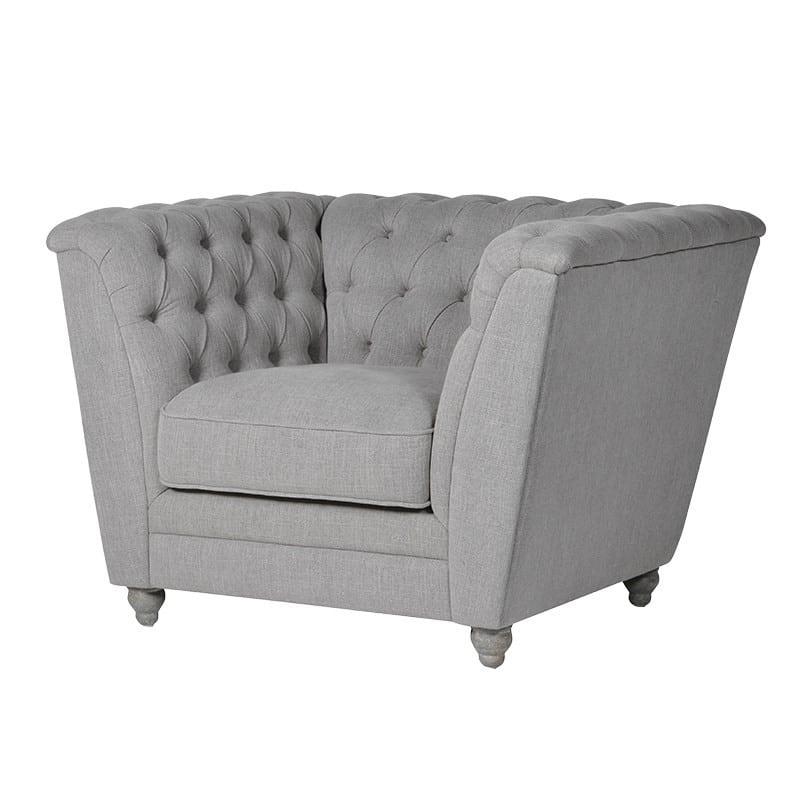 Box Chair UK