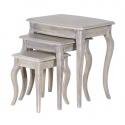 Nesting Tables UK