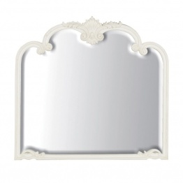 Chateau Mirror UK