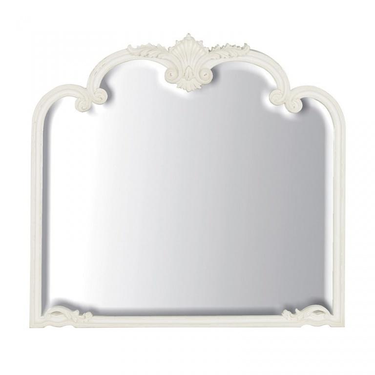 Chateau Mirror UK
