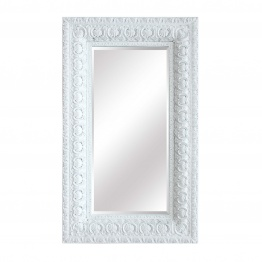 White Mirror UK