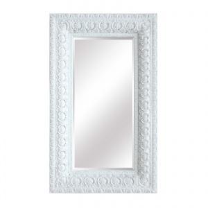 White Mirror UK