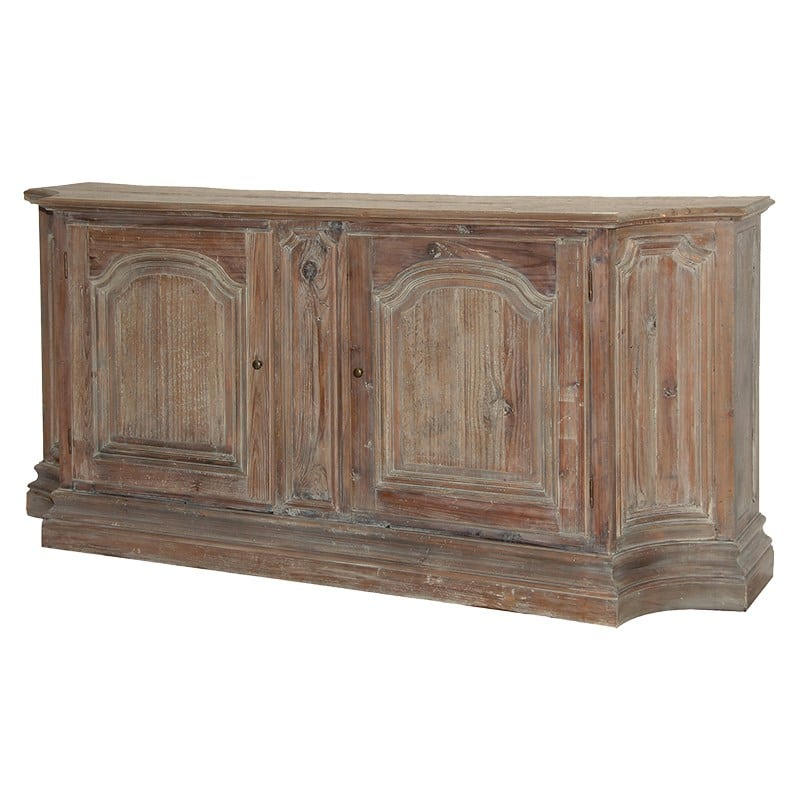 Large Cupboard UK