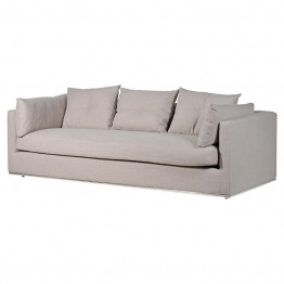Seater Sofa UK
