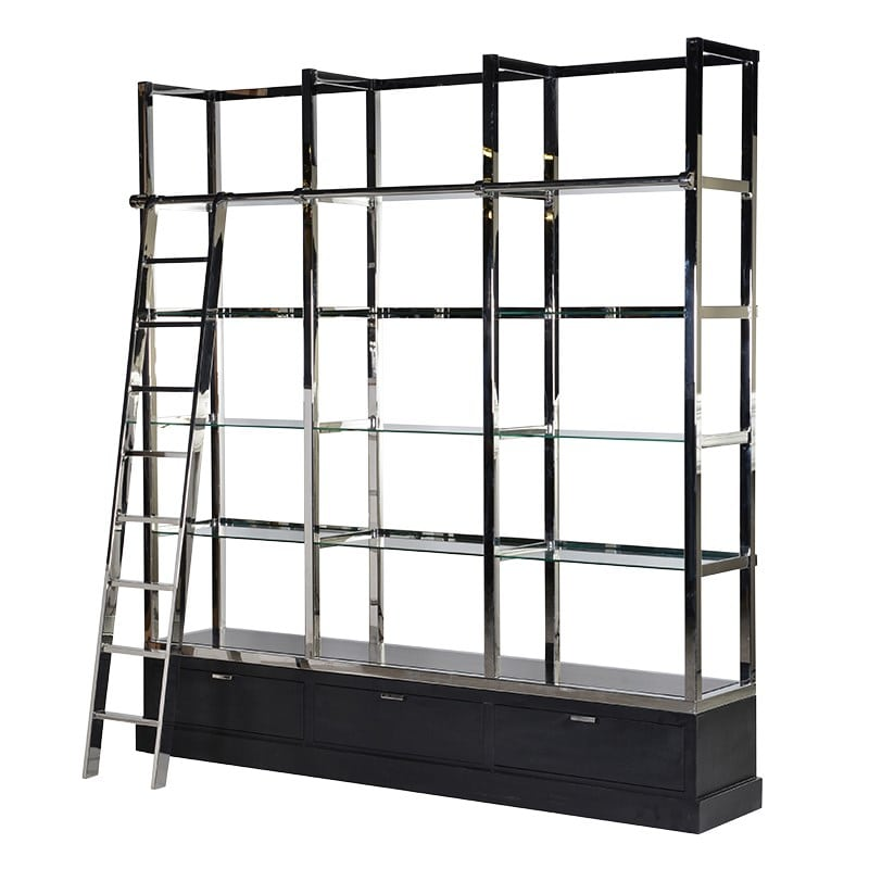 Shelves Unit UK