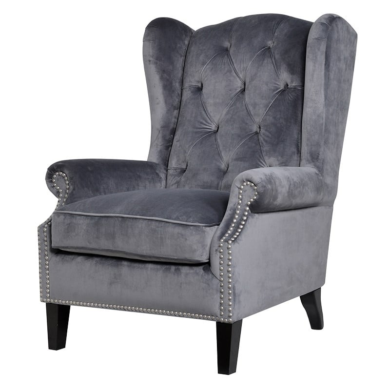 Easton Armchair UK