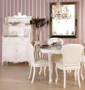History French Furniture