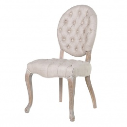 Dining Chair UK
