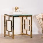 Side Table UK