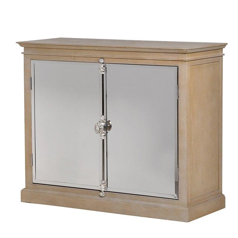 Door Cupboard UK