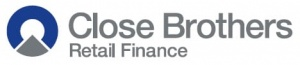 close-brothers-retail-finance-logo
