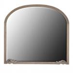 Overmantel Mirror UK