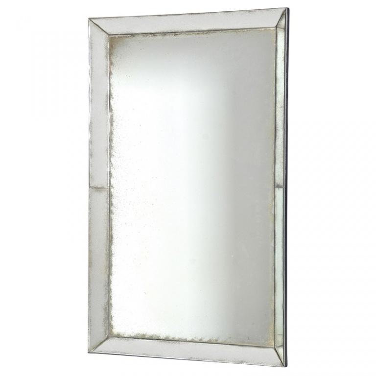 Medium Mirror UK