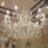 Low Chandelier UK