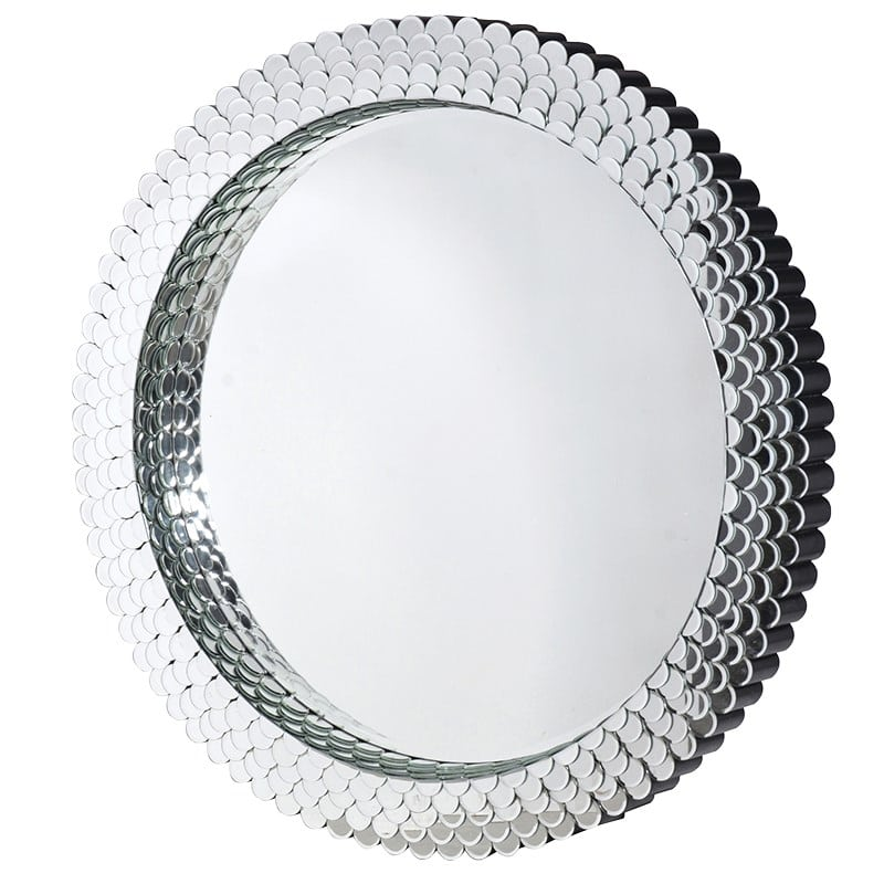 Wall Mirror UK