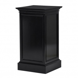 Black Plinth UK