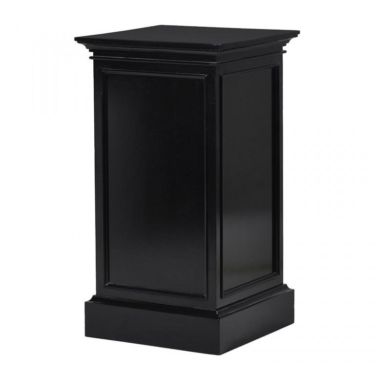 Black Plinth UK